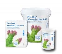 Tropic Marin Salz Pro-Reef