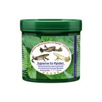 Naturefood für Pipiden (Frösche)
