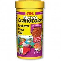 JBL NovoGranoColor 250ml
