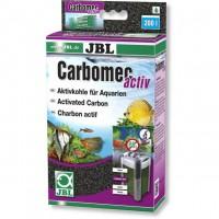 JBL Carbomec Aktivkohle 400g