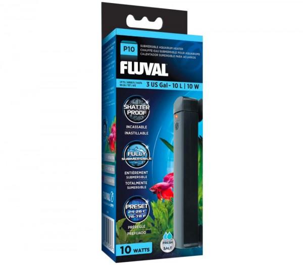 Fluval Aquarienheizer bis 10l