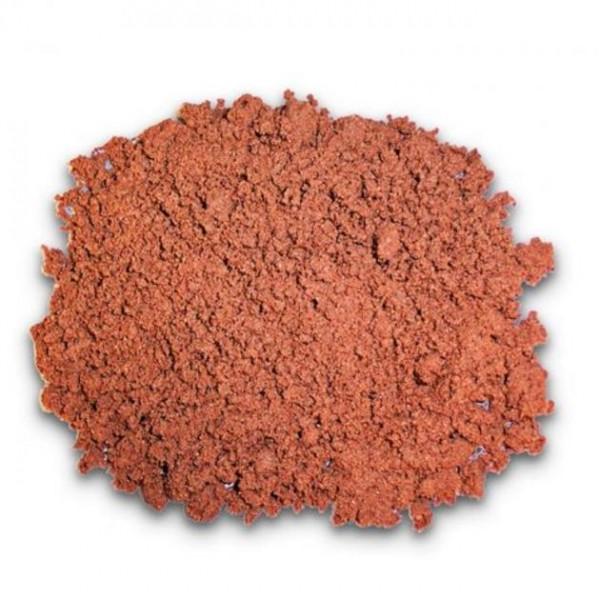 Hobby Terrano Wüstensand (rot, Ø 1-3 mm, 5 kg)