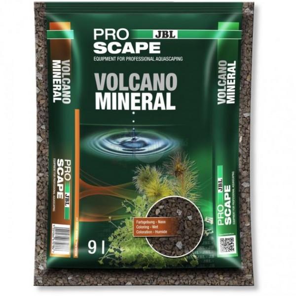 JBL ProScape Volcano Mineral (9l)