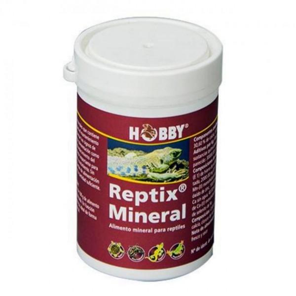 Hobby Reptix Mineral 120g