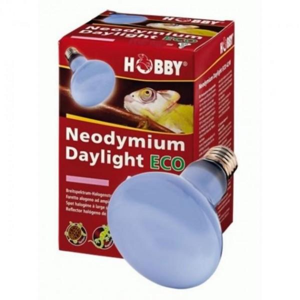 Hobby Neodymium Daylight Eco 28 W