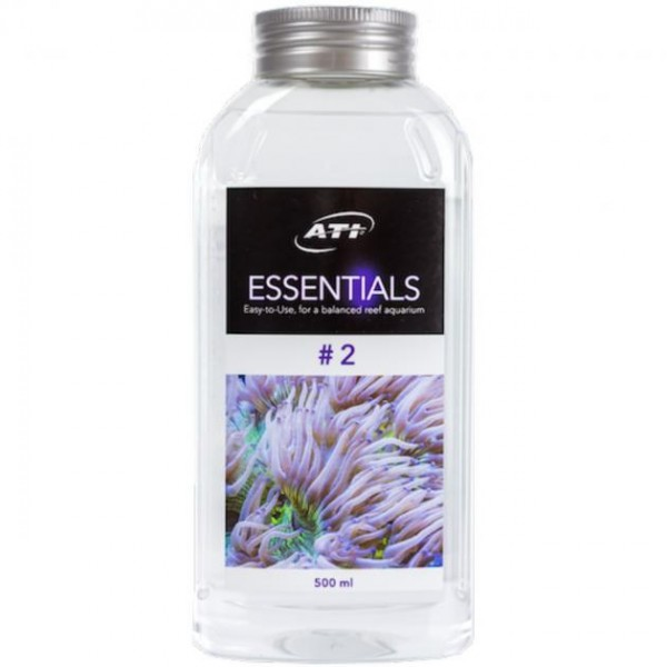 ATI Essentials 2, 500ml