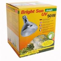 Lucky Reptile Bright Sun UV Jungle 50 W