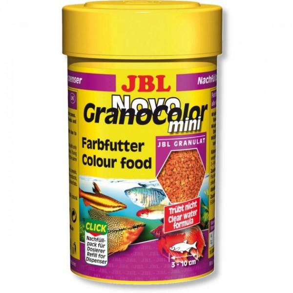 JBL NovoGranoColor mini 100ml
