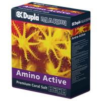 Dupla Premium Coral Salz Amino 3kg