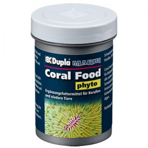 Dupla Marin Coral Food phyto 180ml