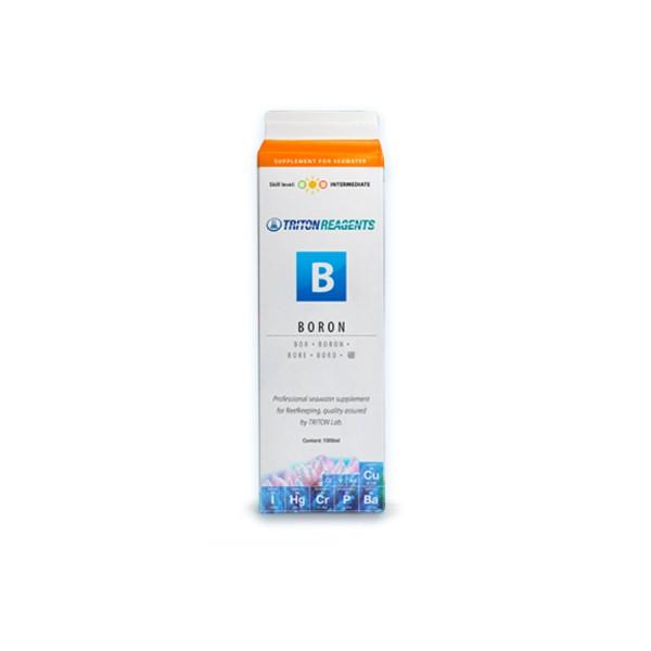 Triton Bor (B) 1l
