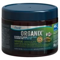 Oase Organix Veggie Granulate
