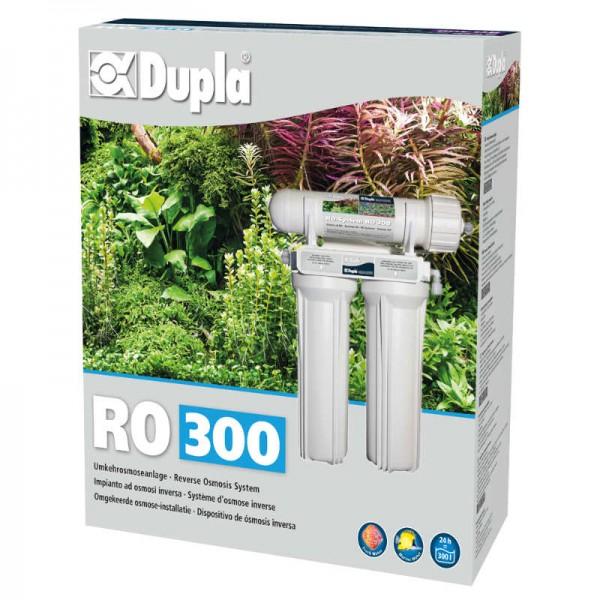 Dupla RO 300 Osmoseanlage
