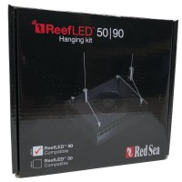 Red Sea ReefLED 90 Hanging Kit